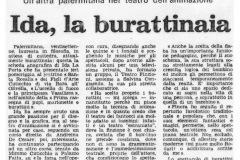 1978-novembre-10-Giornale-di-Sicilia