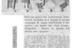 1978-novembre-3-Il-Giornale-di-Sicilia