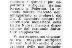 1978-novembre-8-Giornale-di-Sicilia