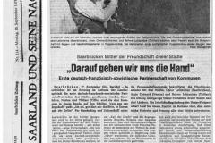 1978-settembre-18-Saarbrucker-Zeitung
