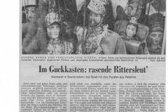 1978-settembre-Saarbrucker-Zeitung-01