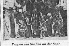 1978-settembre-Saarbrucker-Zeitung-02