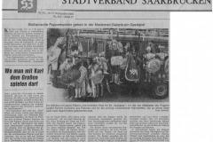 1978-settembre-Stadtverband-Saarbrucken