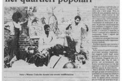 1979-agosto-18-Il-Diario