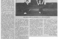 1979-agosto-22-Giornale-di-Sicilia