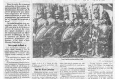 1979-aprile-19-La-voix-du-nord