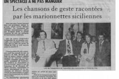 1979-aprile-24-La-voix-du-nord
