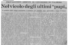 1979-aprile-4-Giornale-di-Sicilia