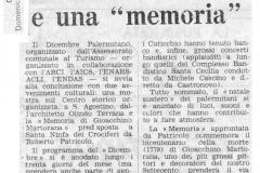 1979-dicembre-30-Giornale-di-Sicilia