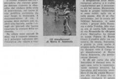1979-febbraio-8-La-Sicilia