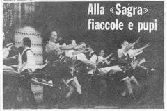 1979-febbraio-9-Giornale-di-Sicilia