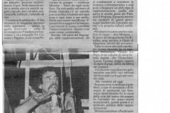 1979-gennaio-11-Il-Diario