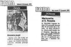 1979-gennaio-6-17-LORA