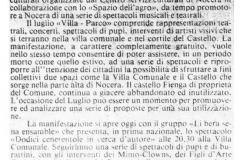 1979-luglio-1-Il-Roma