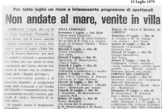 1979-luglio-15-Espresso-sud