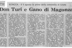 1979-luglio-21-Giornale-di-Sicilia