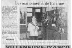 1979-maggio-14-La-voix-du-nord