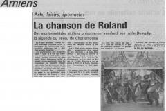 1979-maggio-3-Amiens