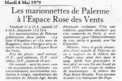 1979-maggio-8-La-voix-du-nord