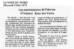 1979-maggio-9-La-voix-du-nord