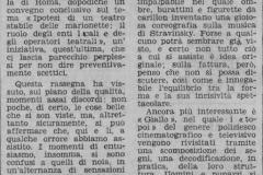 1979-novembre-3-Giornale-di-Sicilia