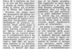 1979-novembre-9-Giornale-di-Sicilia