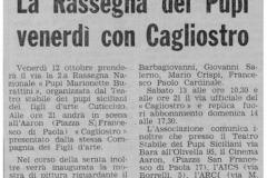 1979-otobre-10-Giornale-di-Sicilia