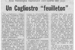 1979-ottobre-14-Giornale-di-Sicilia