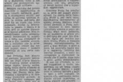 1979-ottobre-21-Giornale-di-Sicilia