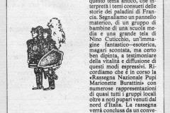 1979-ottobre-21-Il-Diario