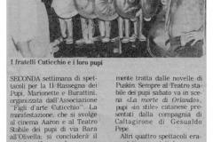 1979-ottobre-23-LORA-02