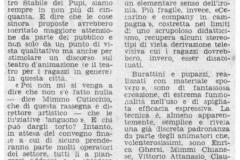 1979-ottobre-26-Giornale-di-Sicilia