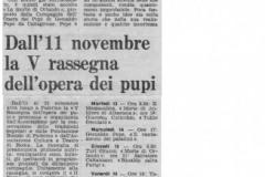 1979-ottobre-31-Giornale-di-Sicilia