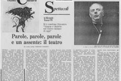 1979-ottobre-9-La-Rpubblica