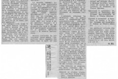1979-settembre-29-Giornale-di-Sicilia