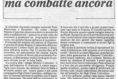 1979-settembre-29-Il-Diario