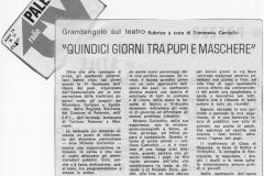 1980-Palermo-Radio-TV