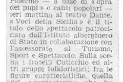 1980-aprile-1-Giornale-di-Sicilia