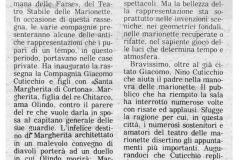 1980-aprile-2-LORA-02
