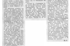 1980-aprile-5-Giornale-di-Sicilia
