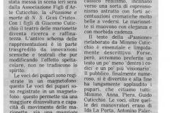 1980-aprile-5-LORA