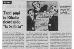 1980-dicembre-19-Repubblica