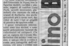 1980-dicembre-21-Carlino-Bologna