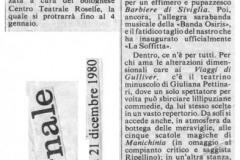 1980-dicembre-21-Il-Giornale