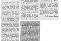 1980-febbraio-13-Giornale-di-Sicilia