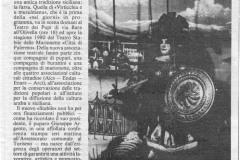 1980-febbraio-13-Il-Diario