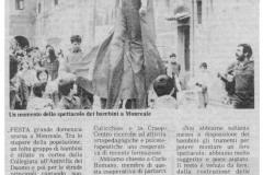 1980-maggio-21-LORA