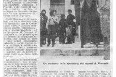 1980-marco-29-Giornale-di-Sicilia