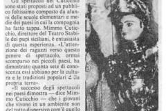 1980-novembre-27-Giornale-di-Sicilia