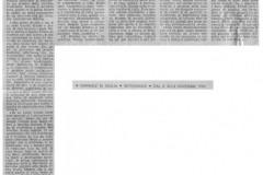 1980-novembre-8-Giornale-di-Sicilia